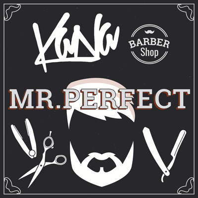 kana-web-shop-paket-mrperfect